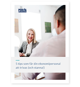 5-tips-som-far-din-ekonomipersonal-att-trivas.png