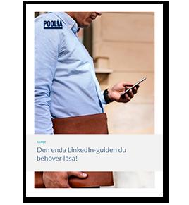 Den-enda-LinkedIn-guiden-du-behover-lasa.png