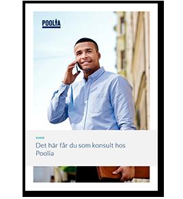 Det-har-far-du-som-konsult-hos-Poolia.png