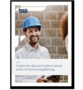 Guiden-for-dig-som-funderar-pa-att-anlita-ett-bemanningsforetag.png