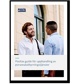 Poolias-guide-for-upphandling-av-personaluthyrningstjanster.png