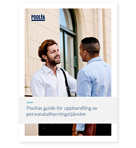 Poolias-guide-for-upphandling-av-personaluthyrningstjanster.png