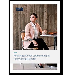 Poolias-guide-for-upphandling-av-rekryteringstjanster.png