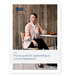 Poolias-guide-for-upphandling-av-rekryteringstjanster.png