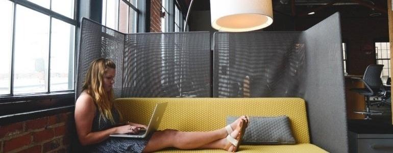 5 tips för bättre kontorsmiljö-236441-edited-307538-edited-364519-edited
