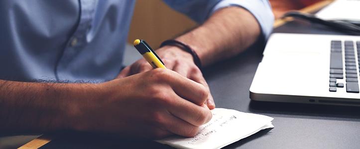 Så förbereder du för en interim management-konsult_blogg_poolia-1