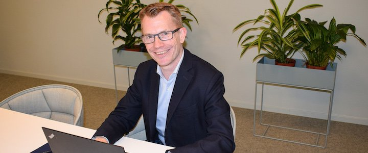 henrik-granqvist-1