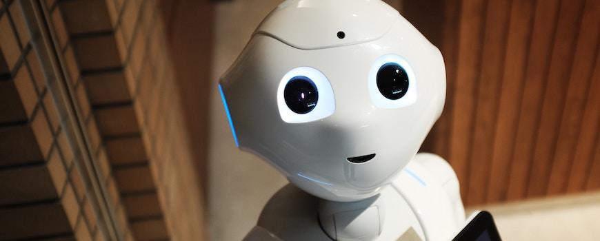 robotartarvarajobb